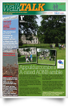 Issue 120 - August 2013